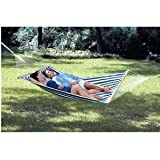Texsport Lakeway Hammock