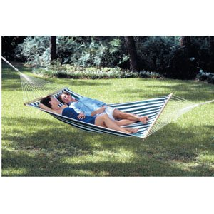 Camping Hammock Texsport Lakeway