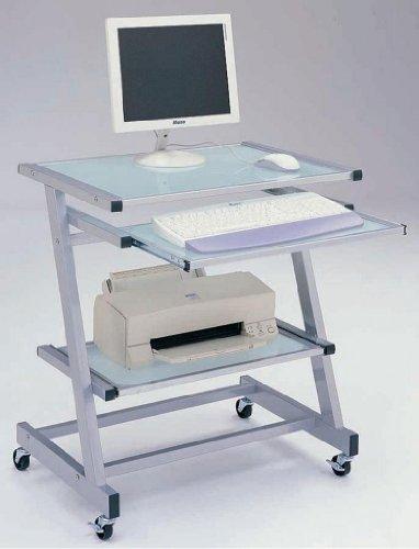 Buy Low Price Comfortable NP-Prota 9 Computer Table (B003SIW4S2)