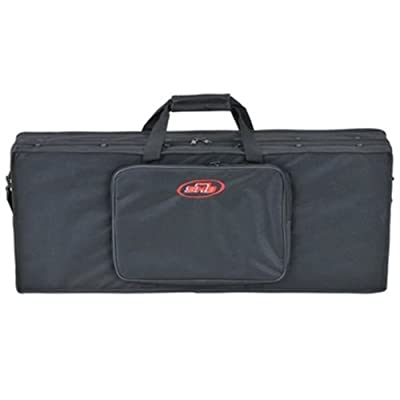 SKB 32 X 12 X 3.5 Inches Controller Soft Case (1SKB-SC3212) by SKB Cases