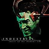 echange, troc Various Artists - Industrial: Music of the Shadows V.3
