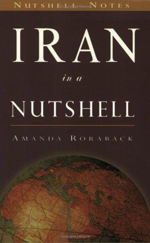 Iran in a Nutshell
