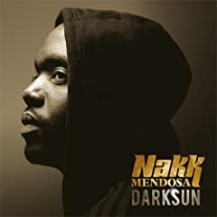 Nakk Mendosa - Darksun (2012) [MULTI]