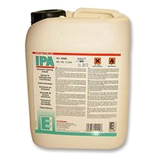 ipa-cleaning-solvent-5l-chemicals-cleaning-ipa-cleaning-solvent-5l-cleaner-applications-pcbs-cleaner