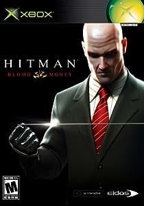 Hitman: Blood Money - Xbox