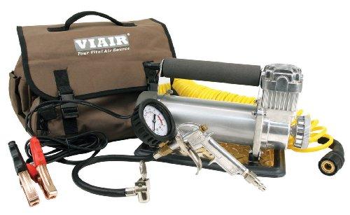 VIAIR 450P Automatic Function Portable Compressor