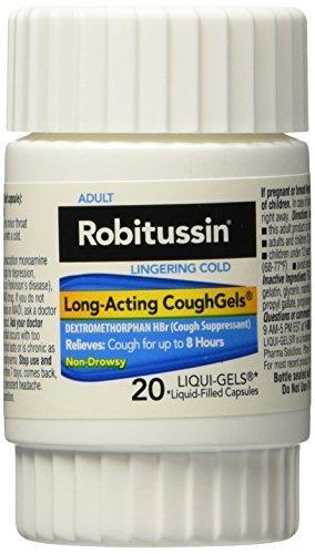 robitussin-adult-lingering-cold-long-acting-cold-gels-4-count-by-robitussin