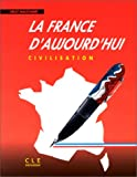 echange, troc Mauchamp - La France d'aujourd'hui : Civilisation