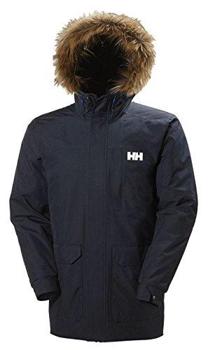 helly-hansen-dubliner-parka-jacket-navy-size-l-manufacturers-size-l