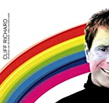 Cliff Richard Somewhere Over the Rainbow [CD 1]