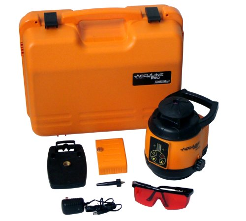 Buy Special Tools Amp Hardware Johnson Acculine Pro 40