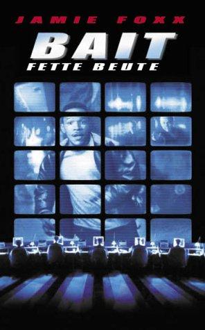 Bait - Fette Beute [VHS]