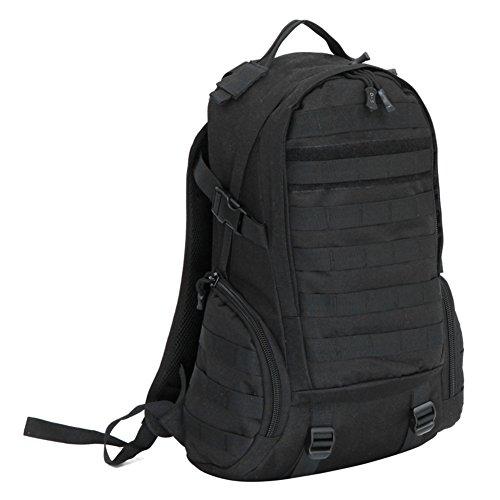 Tactical sac / Voyage / extérieur sac camouflage alpinisme / ordinateur étanche sac à dos-7 40L