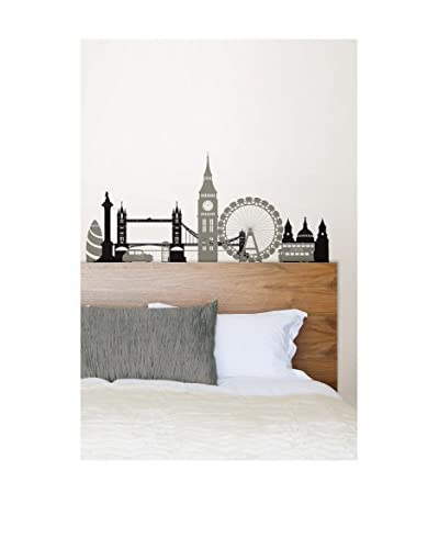 Brewster London Calling Small Wall Art Kit