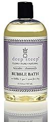 Bubble Bath Grapefruit+Bergamot 17.5…