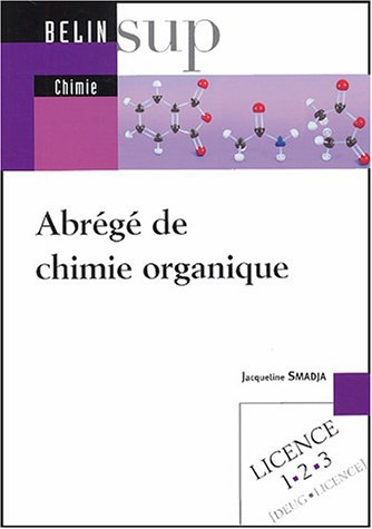 INORGANIQUE PDF CHIMIE COURS