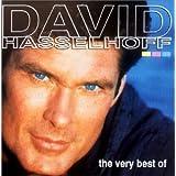 """The Very Best of David Hasselhoffvon """"David Hasselhoff"""""""