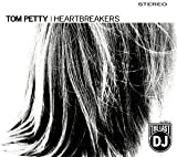 Tom Petty & The Heartbreakers The Last DJ + Bonus DVD