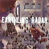 echange, troc Earthling - Radar