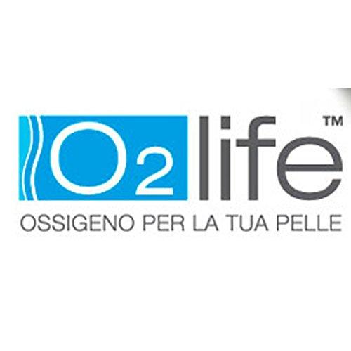 O2life Crema Antimacchia Schiarente