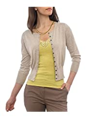 48 of 2,971 results for Clothing : Knitwear Store : Beige