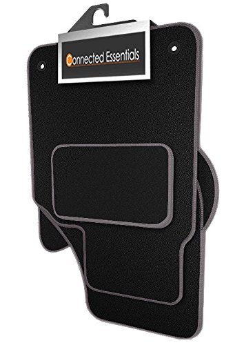 connected-essentials-5030417-tailored-heavy-duty-custom-fit-car-mats-for-jaguar-xf-xf-sportbrake-200