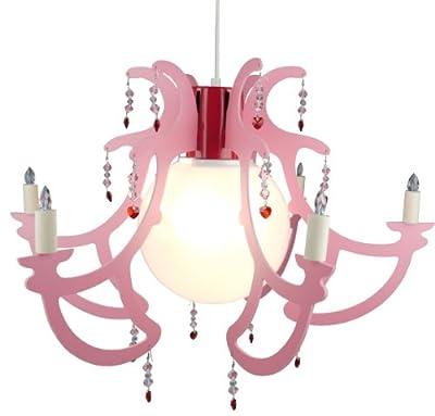 Niermann Standby Pendant Lamp