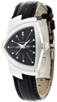 Hamilton American Classics Ventura Ladies Watch H24211732