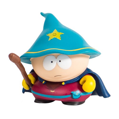 kidrobot-figurine-south-park-kidrobot-the-stick-of-truth-cartman-8cm-0883975129682