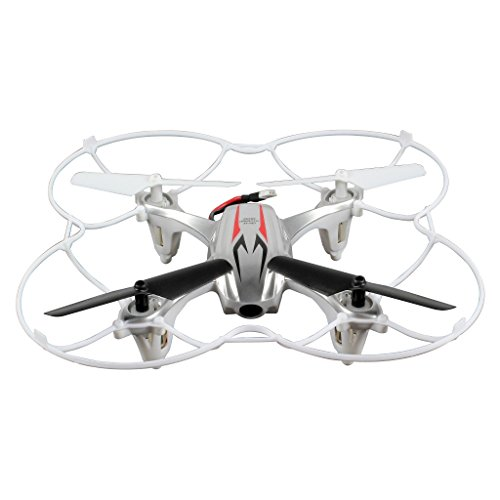 pc-treasures-x1-hd-remote-controlled-quadcopter-silver