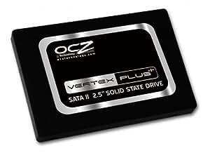 "OCZ oczssd 2-1VTXPL30G 30Go disque dur sSD interne 6,4 cm (2,5 ""), sATA vertex plus)"