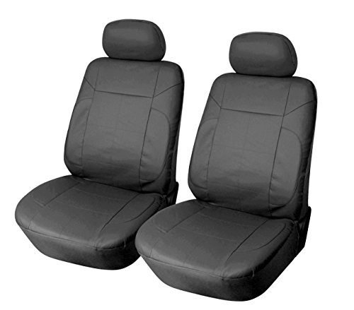 Mazda CX 5 Seat Covers Seat Covers For Mazda CX 5