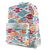 Babycham Accessories Aubrey Rucksack Accessory