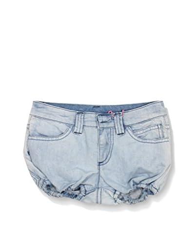 Roberto Cavalli Shorts [Denim]