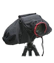 Matin M-7098 Multi Rain Cover