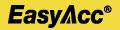 EasyAcc.U Store