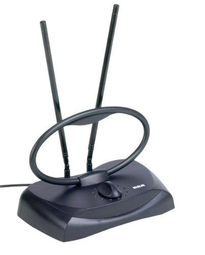 Rca Ant122F Indoor Antenna