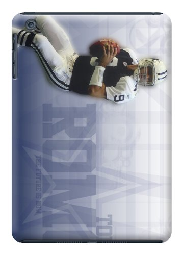 NFL Dallas Cowboys iPad mini Case 63 at Amazon.com