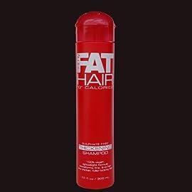 Fat Hair Thickening Shampoo