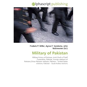 Military Of Pakistan | RM.