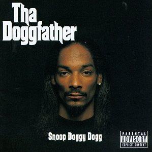 Snoop Doggy Dogg - Tlusty - Jamnik Mixtape Bootleg - Zortam Music