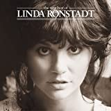 Very Best of Linda Ronstadt