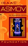 img - for Foundation (Foundation Novels) book / textbook / text book