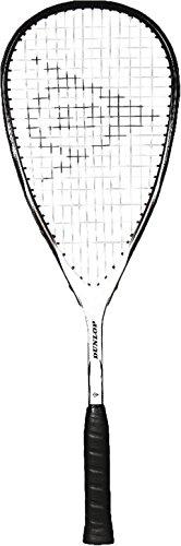 Squash Racquet by Dunlop - Blaze Pro