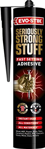evo-stik-30607440-290-ml-seriously-strong-stuff-fast-setting-adhesive-white