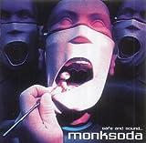 Monksoda Safe and Sound