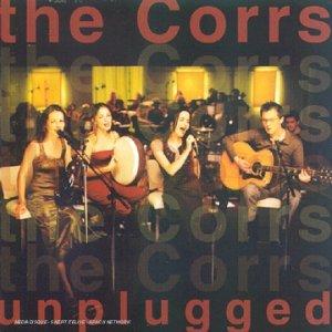 The Corrs - Mtv Unplugged - Zortam Music