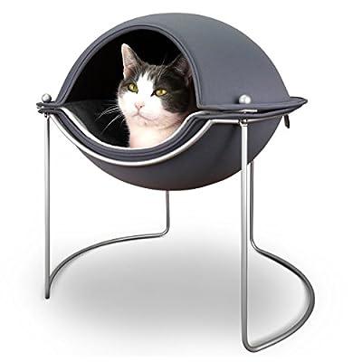Hepper Pod Cat Bed