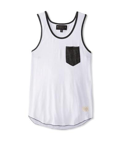 Kinetix Men's Paulo Jersey Knit Tank Top