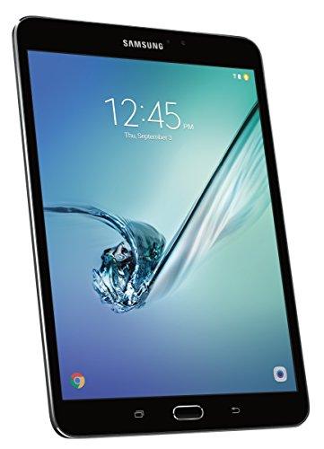 Samsung-SM-T813NZKEXAR-Galaxy-Tab-S2-97-32GB-Black